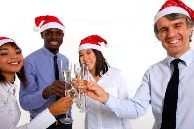 Be On Brand this Festive Season